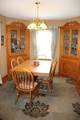 2750 46th St - Photo 4