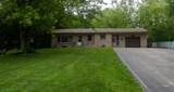 1331 Northview Rd - Photo 1