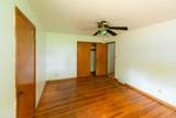 1331 Northview Rd - Photo 11