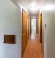 1331 Northview Rd - Photo 12