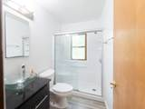 1331 Northview Rd - Photo 13