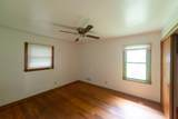 1331 Northview Rd - Photo 15