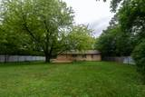 1331 Northview Rd - Photo 2