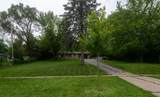 1331 Northview Rd - Photo 25