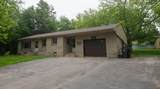 1331 Northview Rd - Photo 26