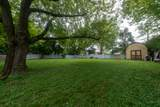 1331 Northview Rd - Photo 3