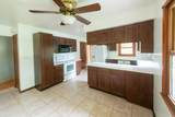 1331 Northview Rd - Photo 4