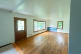 1331 Northview Rd - Photo 5