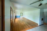 1331 Northview Rd - Photo 6