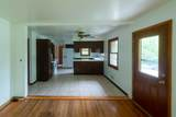 1331 Northview Rd - Photo 7