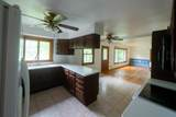 1331 Northview Rd - Photo 9