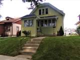 1554 59th St - Photo 1