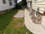 1554 59th St - Photo 23