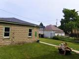 1554 59th St - Photo 24