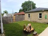 1554 59th St - Photo 25