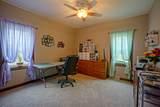 3566 Howell Oaks Dr - Photo 15