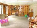 6800 88th Ave - Photo 10