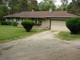 6800 88th Ave - Photo 2