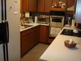 6800 88th Ave - Photo 4
