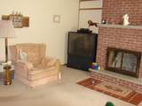 6800 88th Ave - Photo 5
