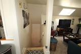 4022 5th Ave - Photo 24