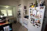 7520 14th Ave - Photo 10
