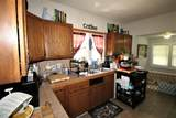 7520 14th Ave - Photo 11