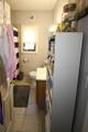 7520 14th Ave - Photo 12