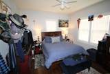 7520 14th Ave - Photo 13