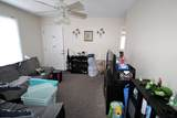 7520 14th Ave - Photo 15