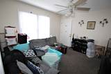 7520 14th Ave - Photo 16