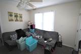 7520 14th Ave - Photo 17