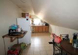 7520 14th Ave - Photo 18