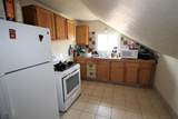 7520 14th Ave - Photo 19