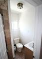 7520 14th Ave - Photo 21