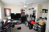 7520 14th Ave - Photo 24