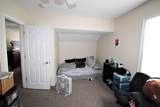 7520 14th Ave - Photo 25