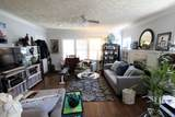 7520 14th Ave - Photo 4