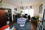 7520 14th Ave - Photo 8