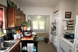 7520 14th Ave - Photo 9