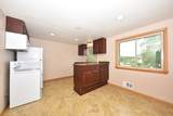 433 98th St - Photo 20