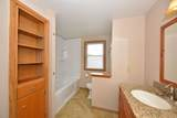 433 98th St - Photo 23