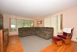 433 98th St - Photo 4