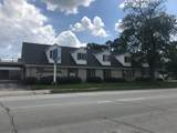 10401 Oklahoma Ave - Photo 1