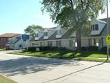 10401 Oklahoma Ave - Photo 4