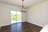625 Annecy Park Cir - Photo 8
