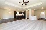 625 Annecy Park Cir - Photo 9