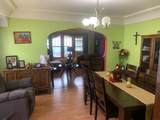 3440 15th St - Photo 17