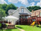3440 15th St - Photo 2