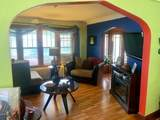 3440 15th St - Photo 22